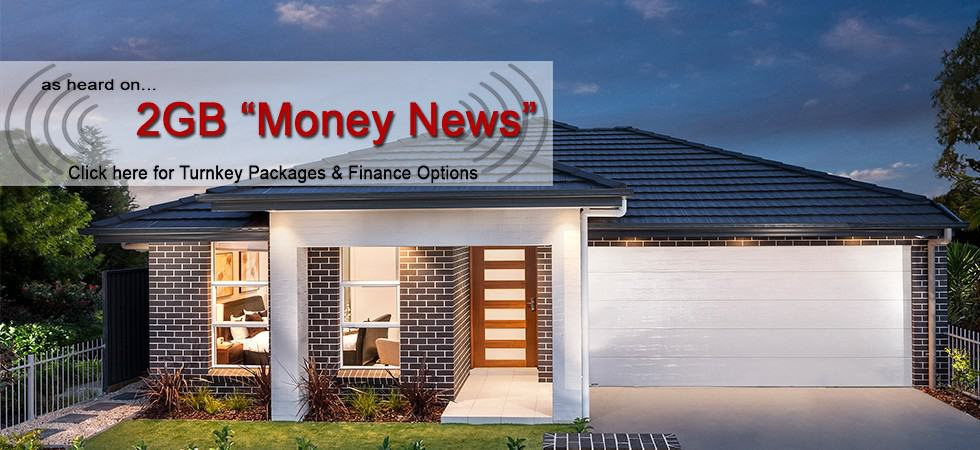 Click through to Turnkey Packages & Finance