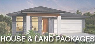 house & land packages 2