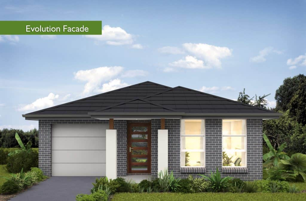 Stunning new home facade design pictures interior design for New home facade design