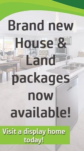 House & Land 280 x 500