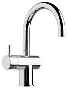 85297-nuova-sl-hob-mixer-gn-150-230x300