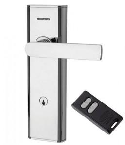 lockwood-keyless-257x300