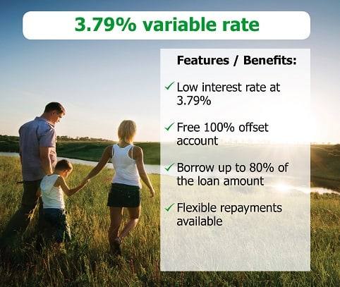 Variable Benefits Features 3.79 - SMALL - updated Oct2015