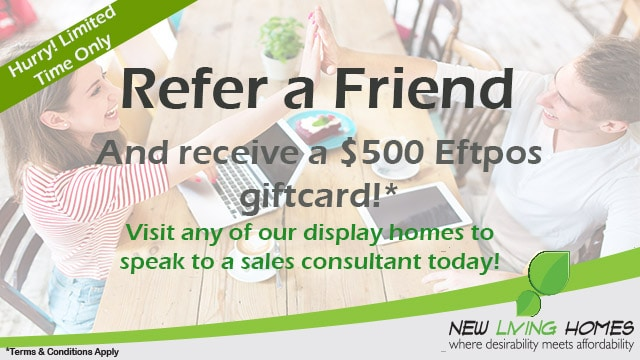 refer-a-friend-640x360