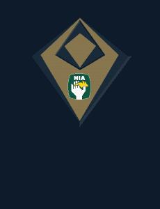 nsw_ha16_finalist_logo_dis_u250k