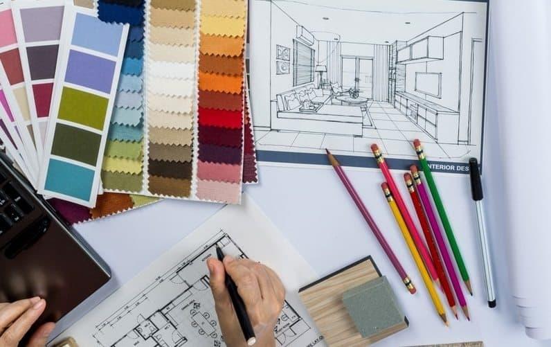 quality-home-design-NSW