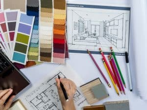 quality home designs NSW