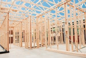 timber frame for house in nsw
