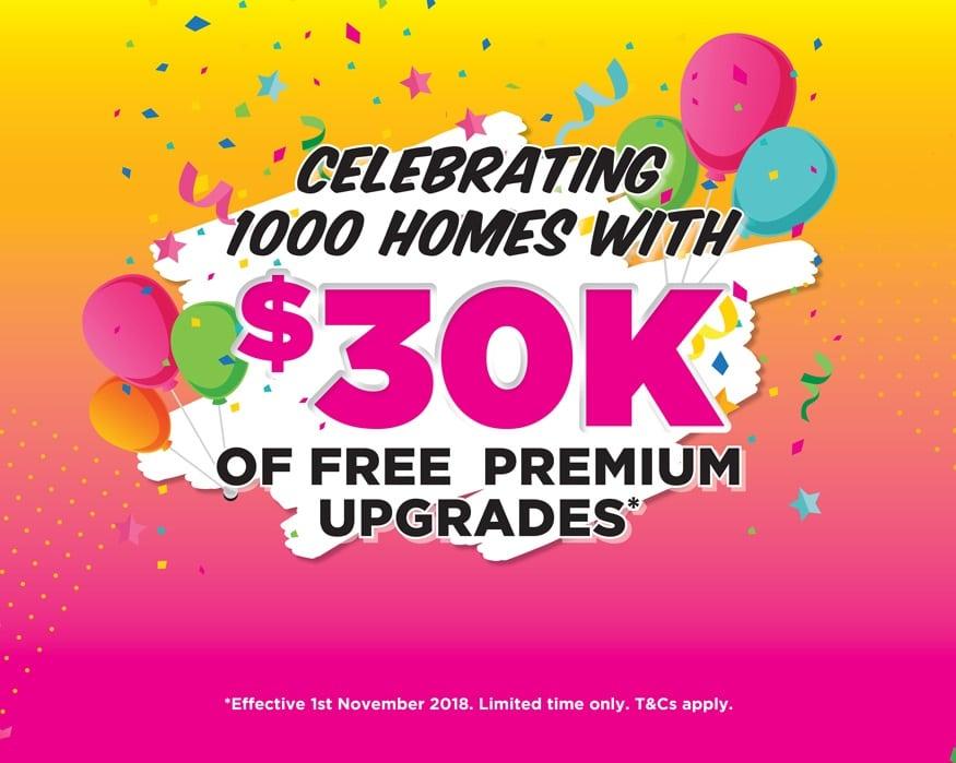 $30K_PromoFlyer_WebSliderAdvert22