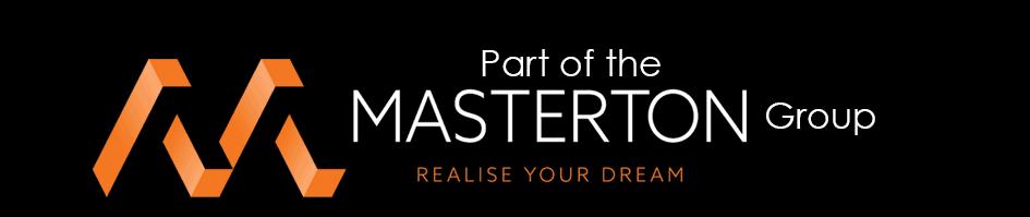 New-Masterton-Logo