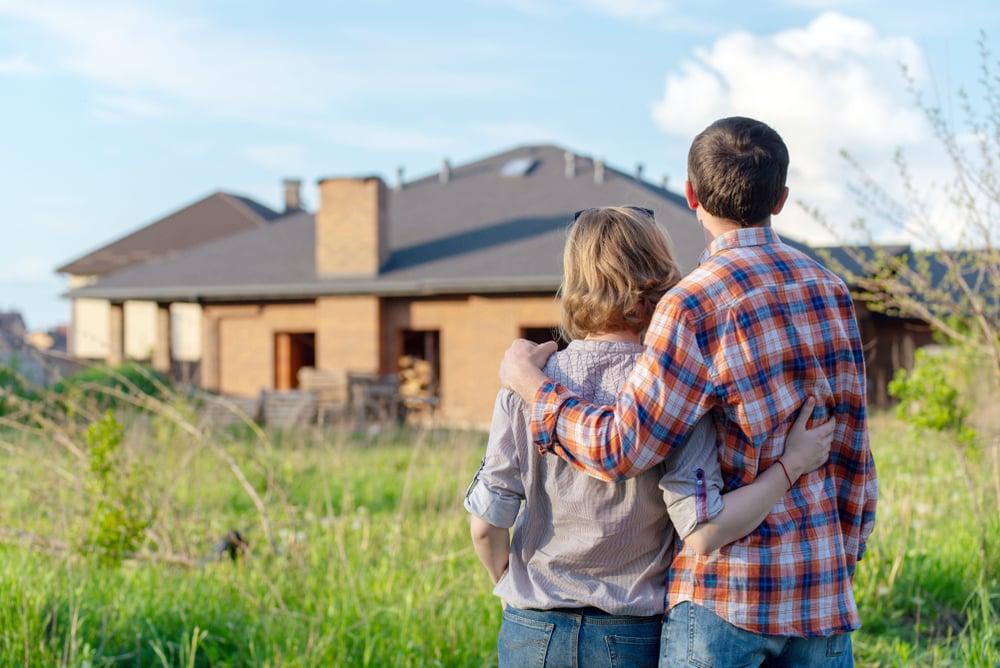 HomeBuilder-Scheme-Are-You-Eligible
