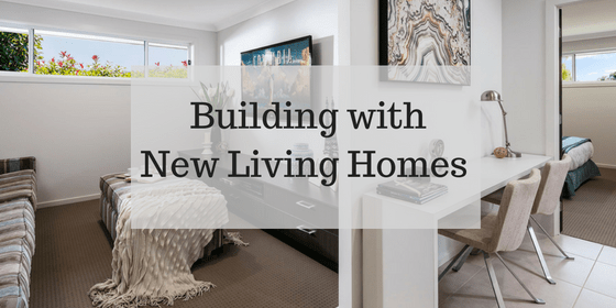 building-with-new-living-homes
