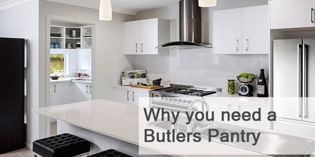 butlers-pantry