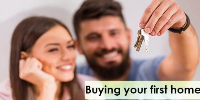 buying-your-first-home-640x360