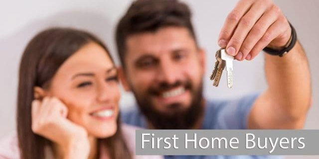 first-home-buyers-640x360