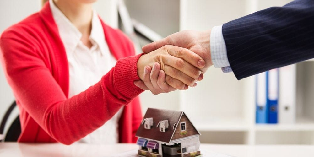 Guide to Selecting the Right Home Loan